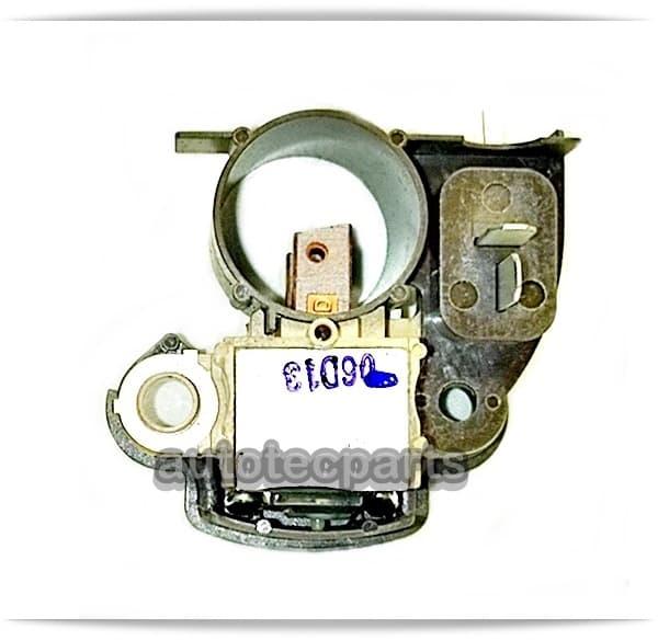 3737021320 Αυτόματος Δυναμό Hyundai HMC MOBIS -  στο Autotec Δούμας