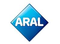 ARAL  στο Autotec Δούμας
