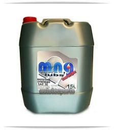 MANAGER Lubes Chain Oil SAE 30 Αλυσίδας 15L -  στο Autotec Δούμας