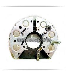 UBB415 21221403 Ανορθωτής Δυναμό Bosch  LUCAS -  στο Autotec Δούμας