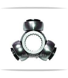 CT1049 Σταυρός Τριποδικός Φ 30 - 22 Δ  ATD -  στο Autotec Δούμας