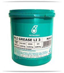 PETRONAS PLI Li 3 Γράσο Ρουλεμάν 850 gr - Λιπαντικά & Χημικά στο Autotec Δούμας