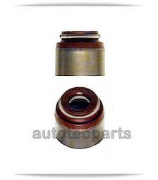 2222402500 Τσιμουχάκι Βαλβίδων Hyundai-Kia 12V  ATD -  στο Autotec Δούμας