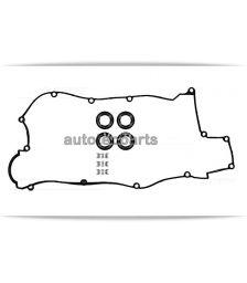 2244123500 Καπακιού Φλάντζα G4GC  Hyundai ATD -  στο Autotec Δούμας