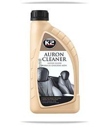 K2 GOLD AURON CLEANER Καθαριστικό Δέρματος 1L - Χημικά & Πρόσθετα στο Autotec Δούμας
