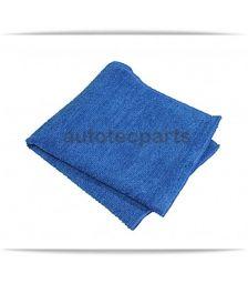 NORTON Blue Magnet Πανί Γυαλίσματος Στεγνώματος -  στο Autotec Δούμας