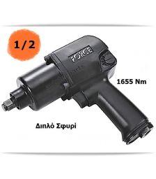 Αερόκλειδο 1/2  1655 Nm 82542 A FORCE -  στο Autotec Δούμας