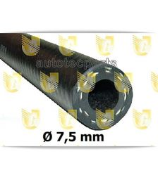 Σωληνάκι Καυσίμου Εβαπτιζόμενο Ø 7,5 mm Μέτρου UNIGOM - Ανταλλακτικά & Αναλώσιμα στο Autotec Δούμας