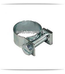 Κολιές με Βιδάκι 15 mm S  NORMACLAMP -  στο Autotec Δούμας