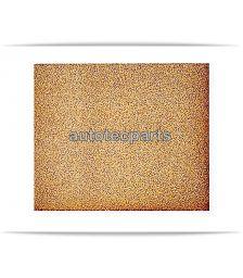 Λαστιχόφελλο 3 mm ATD - Ανταλλακτικά & Αναλώσιμα στο Autotec Δούμας
