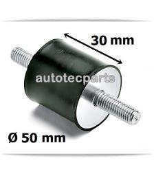 Βάση 8 X 25 50Δ-30Υ Βίδα Βίδα ATD -  στο Autotec Δούμας