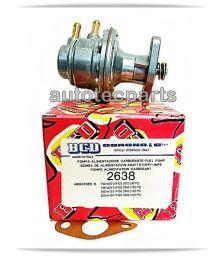 BCD2638 Αντλία Βενζίνης  MERCEDES  BCDCORONA -  στο Autotec Δούμας