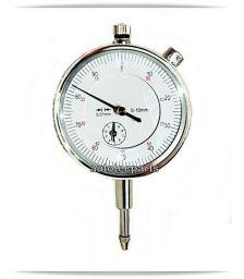 Ωρολογιακό Μικρόμετρο ATD - Εργαλεία & Προστασία στο Autotec Δούμας