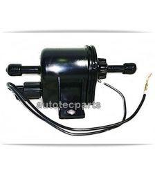EP801 Αντλία Βενζίνης Ηλεκτρική Universal  KYOSANDENKI -  στο Autotec Δούμας