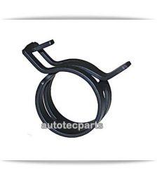 Κολιές FBS με πλάτος 12 mm  NORMACLAMP -  στο Autotec Δούμας
