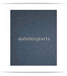 Σμυριδόπανο Λείανσης σε Φύλλο ATD - Ανταλλακτικά & Αναλώσιμα στο Autotec Δούμας