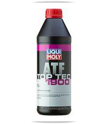 LIQUI MOLY Top Tec ATF 1900  1 L -  στο Autotec Δούμας