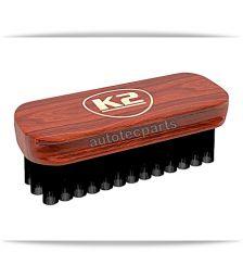 K2 AURON Brush Βούρτσα Καθαρισμού -  στο Autotec Δούμας