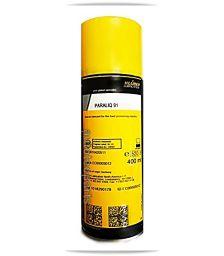 KLUBER PARALIQ 91 Συνθετικό Λιπαντικό NSF - Λιπαντικά & Χημικά στο Autotec Δούμας