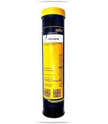 KLUBER PARALIQ GA 343 Γράσο Πολλαπλών Χρήσεων NSF - Λιπαντικά & Χημικά στο Autotec Δούμας
