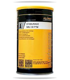 KLUBER STABURAGS NBU 30 PTM Γράσο Λίπανσης & Συναρμολόγησης - Λιπαντικά & Χημικά στο Autotec Δούμας