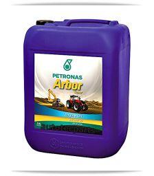 PETRONAS ARBOR Super 15W-40  20L - Λιπαντικά & Χημικά στο Autotec Δούμας